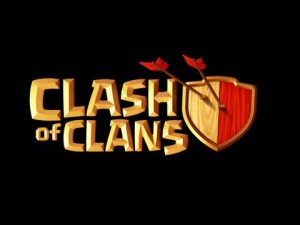 Download Clash of Clans 8.67.8 APK Free for Android