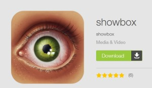 Download ShowBox APK – Free Movie Streaming For Android, iOS & PC