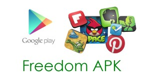Freedom App APK Download Free In-App Purchases Free