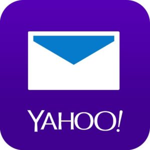 Yahoo Mail 5.8.2 Android apk