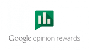 Google Opinion Rewards – How to get paid apps for free