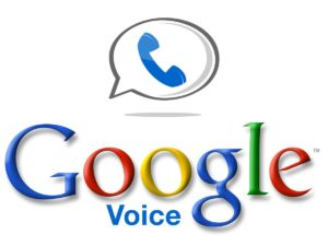 Google Voice 0.4.7.10- Everthing to know