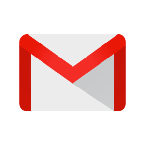 Gmail Android app 6.9.131693372 download