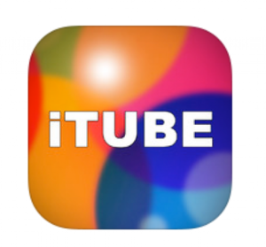 iTube 2.5 download for Android, iOS and PC