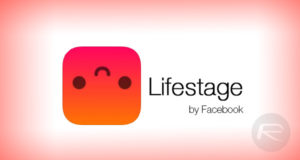 Lifestage 1.0 is here, but it looks like it could cause some Life concerns!