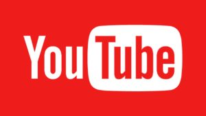 YouTube 11.33.58 apk and features
