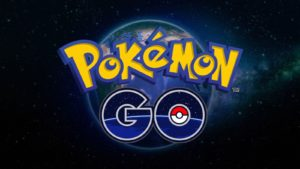 How to play Pokemon Go on PC via BlueStacks