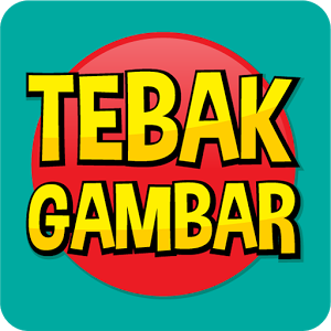 Tebak Gambar apk and iOS download