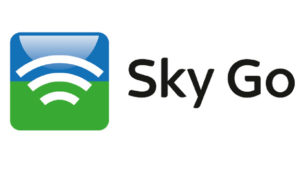 Sky Go v5.1.2.51 download