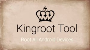 KingRoot latest 4.9.6 version download for Android