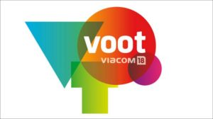 Voot 1.4.49 apk download – Watch the latest serials here!