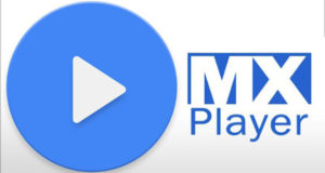 MX Player
