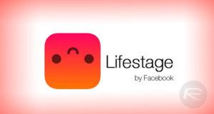 lifestage